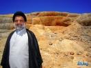 چشمه آب معدنی سورت