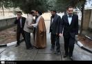 خبرگزاری جمهوری اسلامی ایران(ایرنا)