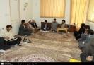 مديرعامل تامين اجتماعي کشور و رئيس کميسيون اجتماعي مجلس شوراي اسلامي