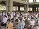 ماه مبارک رمضان 1391