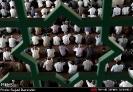 ماه مبارک رمضان 1393