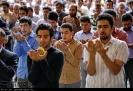 نماز عیدسعید فطر_5