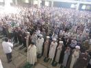 نماز عیدسعید فطر_4