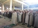 نماز عیدسعید فطر_7