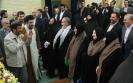 سفر دوره دوم دکتر احمدی نژاد - سال 1388