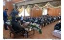 اداره کل کمیته امداد امام خمینی(ره)