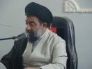 سیمای حجت الاسلام والمسلمین میرعمادی_6