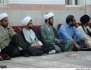 گردهمایی علما، فضلا، ائمه جماعت خرمآباد