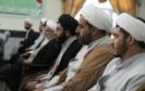 گردهمایی توجیهی مبلغان ماه مبارک رمضان
