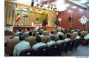 فرماندهی نیروی انتظامی