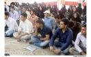 منتخبین جوانان مساجد خرم آباد