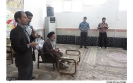 مددجویان تحت پوشش کمیته امداد امام خمینی(ره)
