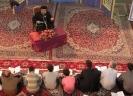 ماه مبارک رمضان 1391 - مسجد امام حسین(ع)