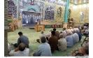 مسجد امام علی(ع) گلدشت
